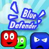 Play Blue Defender