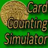 Card Counting Practice A Free Casino Game