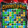 Play Connect-a-Rec