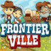 FrontierVille A Free Facebook Game