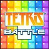 Play Tetris Battle