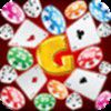 Play Glamble Poker