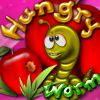 Play Hungry Worm