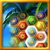 Play Tropical Gems