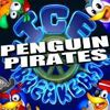 Play Ice Breakers: Penguin Pirates