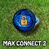 Play Max Connect 2