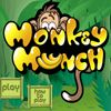 Play Monkey Munch