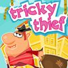 Play Tricky Thief