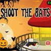 Play Shoot The Bats