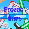 Play Frozen Imps