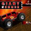 Play Giant Hummer