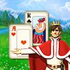 Play Magic Towers Solitaire 1.5