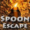Play Spoon Escape