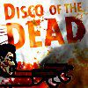 Disco of the Dead