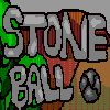 Stone Ball A Free Action Game