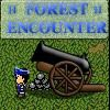 Play Forest Encounter 2 Mobile
