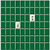Play MAHJONG MATCHING GAME
