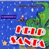 Play Santa Gift Collections