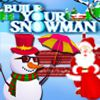 Play Build Your Snowman