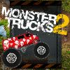 Monster Trucks 2 A Free Driving Game