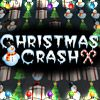 Play Christmas Crash