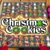 Play Christmas Cookies