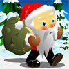 Play Lost toys of santa