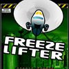 Play Freeze Lifter