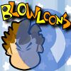Play Blowloons