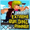 Play Extreme Building Runner