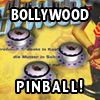 Play BOLLYWOOD PINBALL