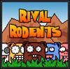 Play Rival Rodents