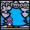 Play P-P-Penguin