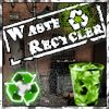 Play Waste Recycler