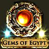 Play Gems Of Egypt