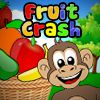 Fruit Crash A Free Driving Game