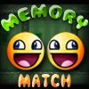 Play Awesome Memory Match