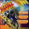 Play Star Stunt Biker