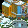 Habbo A Free Multiplayer Game
