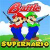 Play Super Mario Battle