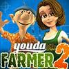 Play Youda Farmer 2: Save the Village