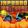 Play Inferno Meltdown