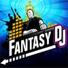 Fantasy DJ Beat Maker - Techno Beats Edition A Free Rhythm Game