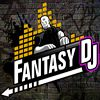 Fantasy DJ Beat Maker - Hip Hop Beats Edition A Fupa Rhythm Game