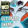 Play Ben 10 and the ultiimate enemies