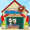 Donut Empire A Free BoardGame Game