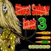 Play Ghost Sniper haok3