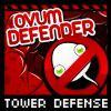 Play Ovum Defender: Tower Defense