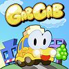 GabCab A Free Action Game