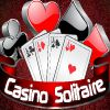 Play Casino Solitaire